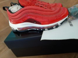 nike air max 97 37.5 limited edition christiano Ronaldo