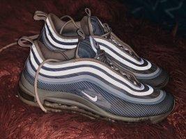 Nike Air Max Classic 44 gebraucht kaufen! Nur 4 St. bis 60