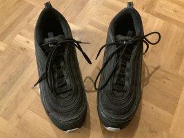 Nike Air Max 97, Gr. 10 / 44