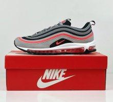 Nike Air Max 97 Gr. 38.5