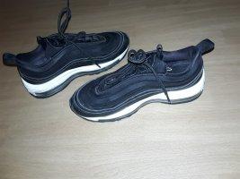 Nike Air Max 97 in Größe 36,5