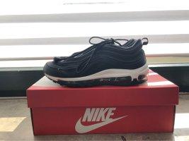 Nike air max 97 (Preis ist verhandel bar)