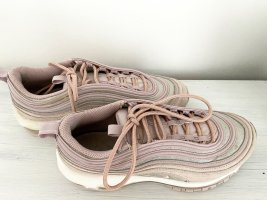 Nike Air Max 97, Sneakers, Gr.38, Damen