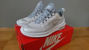 Nike Air Max Axis NEU