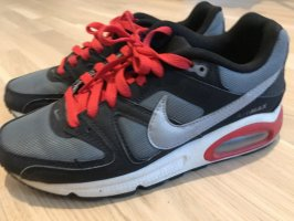 Nike Air Max Damen Sneaker