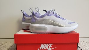 Nike Air Max DIA SE, Gr. 38,5