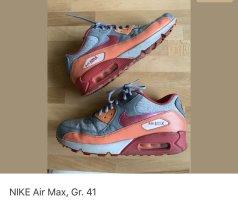 Nike Air Max Gr. 41