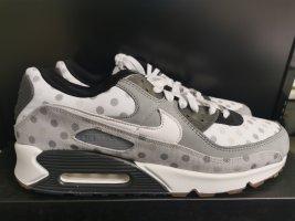 Nike Air Max Gr. 48.5