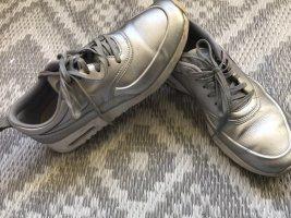 Nike Air max Gr40-41