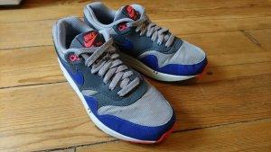 Nike Air Max Größe 39/40