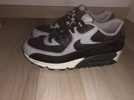 Nike air Max, Größe 40, Damensneaker