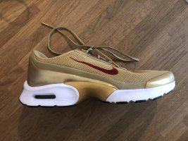 Nike Air Max Jewell Gold/Metallic
