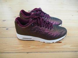 Nike Air Max Metallic
