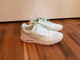 Nike Air Max mintgrün, 40