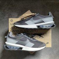 Nike Air Max Pre-Day 'Black-Grey' EUR 43 / US 9.5