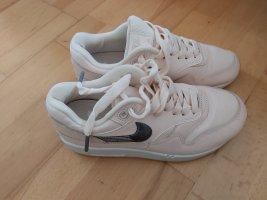 Nike Air Max Premium gr. 38