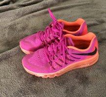 Nike air Max Running