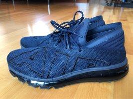 Nike Air Max Schuhe, NEU