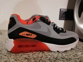 Nike Air Max Sneaker Gr. 39