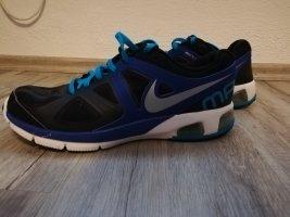Nike Air Max Sneaker Gr. 42