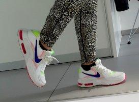 Nike Air Max Sneaker MAX EXCEE