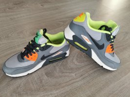Nike Air Max Sonderedition