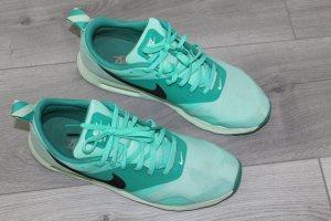 Nike Zapatilla brogue menta