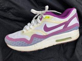 Nike Air Max Thea 40/41