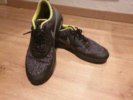Nike Air Max Thea - customized