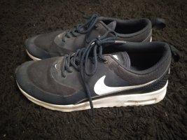 Nike Air Max Thea dunkelblau