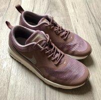 Nike Air Max Thea Gr. 40