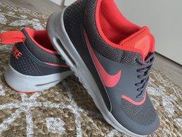 Nike Air Max Thea - grau - Gr. 40