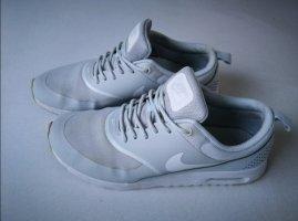Nike Air Max Thea, grau, Gr. 40