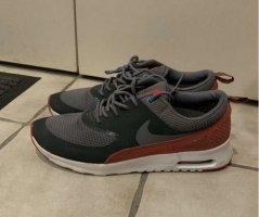 Nike Air Max Thea, Größe 39