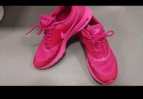 Nike Air Max Thea Größe 39