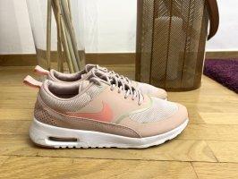 Nike Air Max Thea I Größe: 38,5