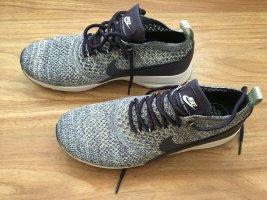 Nike Air Max Thea Knit  Sneaker  Gr. 40, Ultra  Neu