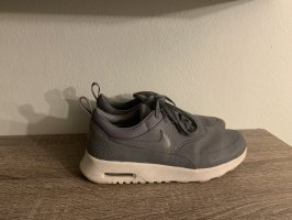 Nike Air Max Thea Leather Edition