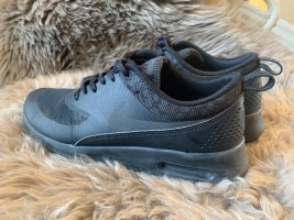 Nike Air Max Thea Limited Edition Leopard