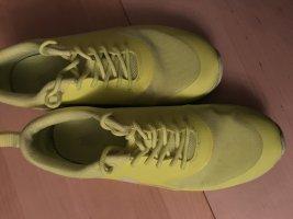 Nike Air Max Thea Limited NEON Gr.41