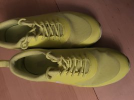 Nike Air Max Thea Limited NEON Gr.41