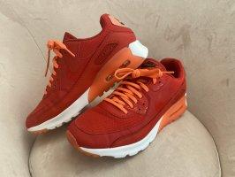 Nike Air Max Thea - Neuwertig