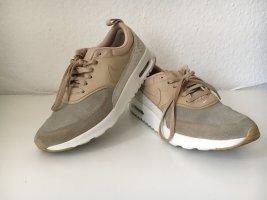 Nike Air Max Thea, sand khaki | Gr. 37.5
