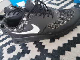 nike air Max Thea - sehr guter Zustand - GR 40,5