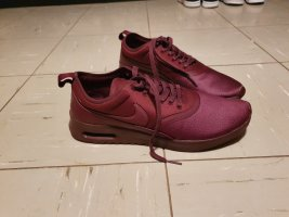 Nike Air Max Thea Ultra 40,5