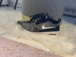 Nike Air Max Thea Ultra Größe 36,5