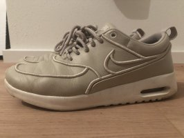 Nike Air Max Thea Ultra Premium beige