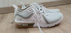 Nike Air Max TR Woman