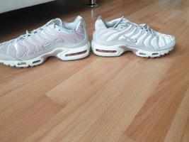 Nike Air Max Velvet