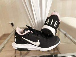 Nike Air Max Wildcard Clay